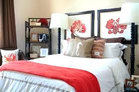 coral bedroom ideas brown and coral bedroom teal and coral bedroom teal and coral