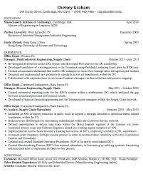 kitchen sink office depot resume paper templates valuable ideas