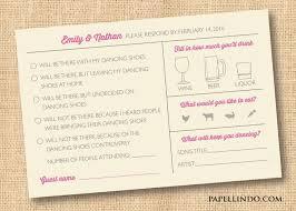 What Goes On Wedding Programs Best 25 Funny Wedding Cards Ideas On Pinterest Diy Wedding