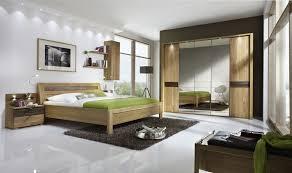 wiemann schlafzimmer wohndesign 2017 unglaublich fabelhafte dekoration fabelhaft