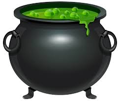 scary pumpkin coc clash of clans clashofclans twitter all about halloween cauldron