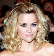 fancy chin length hair 20 fabulous hairstyles for medium and shoulder length hair for women