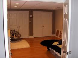 bathroom likable earth tone paint colors bedroom originaltina