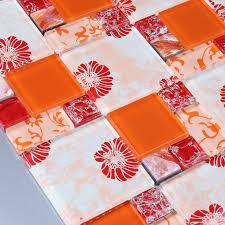 Online Buy Wholesale Tile Backsplash Border From China Tile - Covering tile backsplash