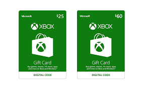 buy used gift cards best how do i use a gift card on xbox one for you cke gift cards