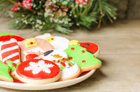 how to make your sugar cookies taste better chowhound