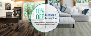 Earthwerks Laminate Flooring Home Red Baron Carpet Newtown Ct Flooring Store