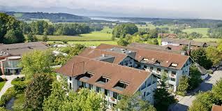 Bad Oeynhausen Klinik Unternehmen Simssee Klinik Simssee Klinik