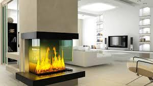 50 fireplace modern and classic interior ideas 2016 amazing