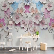 100 wallpaper home decor kitchen wall sticker pvc mosaic