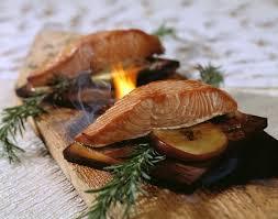 thanksgiving and menus in walt disney world restaurants