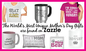 unique mothers day gifts ditch the big box stores and find unique s day gifts this