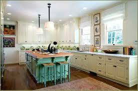 glazed kitchen cabinet doors kitchen cabinets rustic turquoise kitchen cabinets turquoise