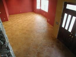 interior concrete floors nj concrete tile nj unique concrete