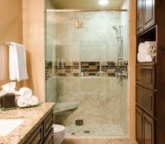 bath shower ideas small bathrooms bathroom exquisite design ideas shower ideas walk in shower remode