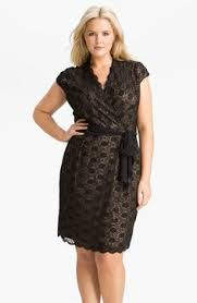 Black Cocktail Dresses Nordstrom Lovely Lace Classicinblack Fall Fashion Pinterest