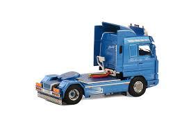volvo lorry models emerald model trucks