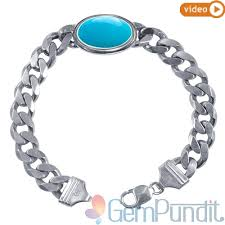 bracelet from chain images Salman khan bracelet 30 carat approx jpg