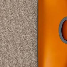 northport flooring america get quote carpeting 661 portage