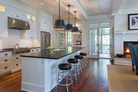 Tongue And Groove Kitchen Cabinet Doors Precision Building On The Magothy Annapolis Home