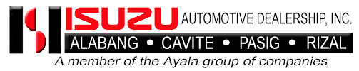 logo isuzu latest job openings from isuzu automotive dealership inc