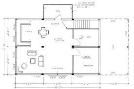 home floor plan design barn home house plans barn home designs open barn home floor plans