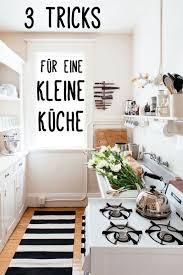 küche einrichten 28 best ideen für eine kleine küche images on kitchen