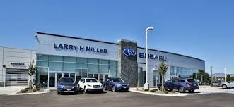 things to do in boise idaho build idaho larry h miller subaru boise new and used car dealer near meridian