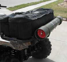 yamaha grizzly 700 quad track gear and equipment pinterest