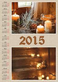 design wall calendar 2015 12 best wall calendars 2015 images on pinterest photo calendar