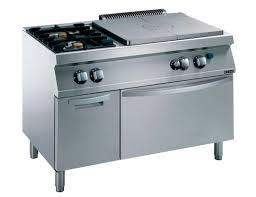 mat駻iel cuisine pas cher vente équipement de cuisine professionnelle