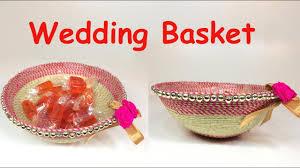 decorative ideas basket decoration ideas pictures photos of with basket decoration