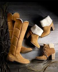 ugg sale dillards 91 best gift guide 2017 images on gift guide fossils