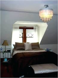 bedroom light fixtures lowes lowes bedroom lighting crystal chandeliers chandeliers bedroom