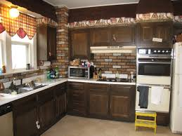 Sears Kitchen Design Sears Kitchen Cabinets Charming Design 28 Refacing Hbe Kitchen