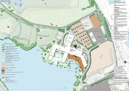 borough market plan total thorpe park features future thorpe park hotel
