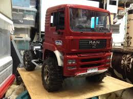 tamiya subaru brat body tamiya cc 01 man タイヤハウス改造 3 tamiya cc01 pinterest