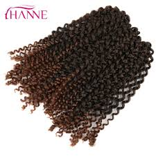 Curly Braiding Hair Extensions by Online Get Cheap Braids For Short Black Hair Aliexpress Com