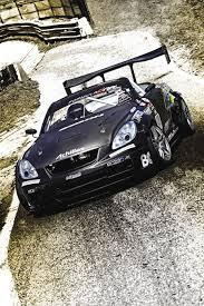 lexus championship atlanta lexus sc430 seibon carbon