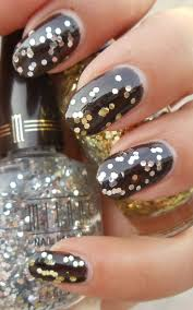 77 best nail polish swatch gallery images on pinterest gallery