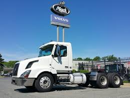 automatic volvo semi truck for sale used volvo trucks for sale