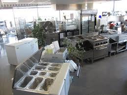 gastro küche gebraucht gastro discount markt erfurt index