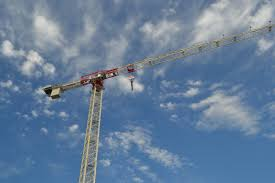 imt crane troubleshooting the best crane 2017