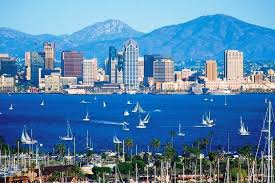 beautiful cities in usa 10 of the most beautiful cities in the united states best of our
