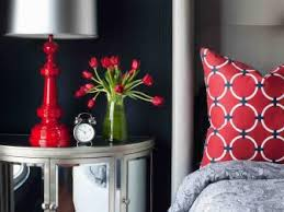 Find Your Home Decorating Style Quiz Design 101 Hgtv