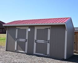 garages and storage sheds pennsylvania maryland and west virginia