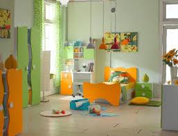 furniture kids furniture bedroom kids room furniture green and