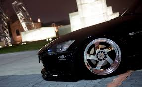 nissan 350z jdm for sale jr wheels jr 15 15 u2033 jdmdistro buy jdm parts online worldwide