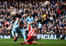 CLBuzz – Complete Sports Buzz » Manchester City vs Sunderland ...