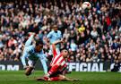 CLBuzz – Complete Sports Buzz » Manchester City vs Sunderland ...